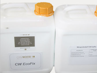 CW EcoFIX